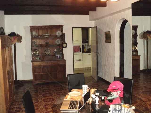 Riobamba 6700 (Guadalupe Residencial )
