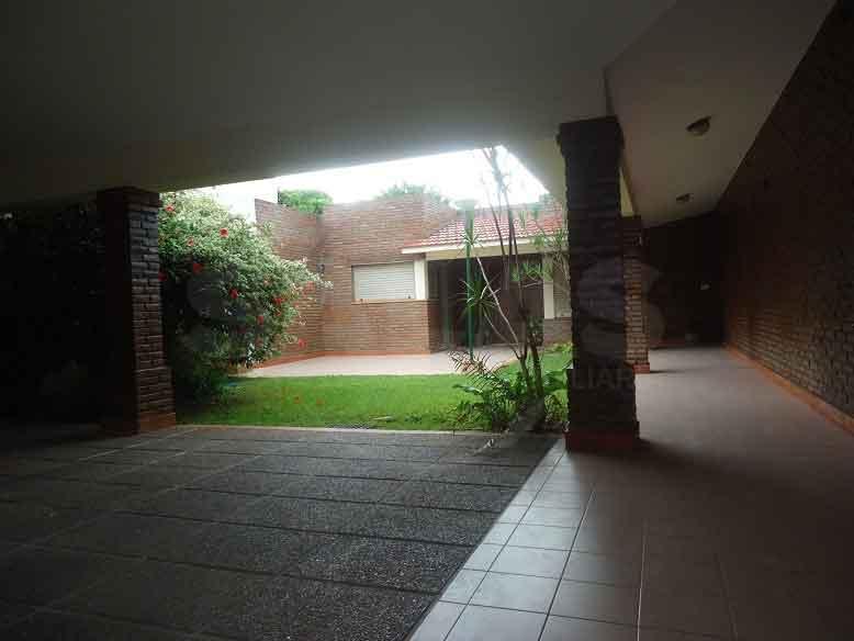 Entre Ríos 3200 (Centro Sur )