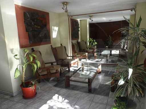 Suipacha 2600 (Centro )