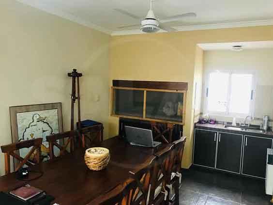 Amenabar 3200 (Sur )