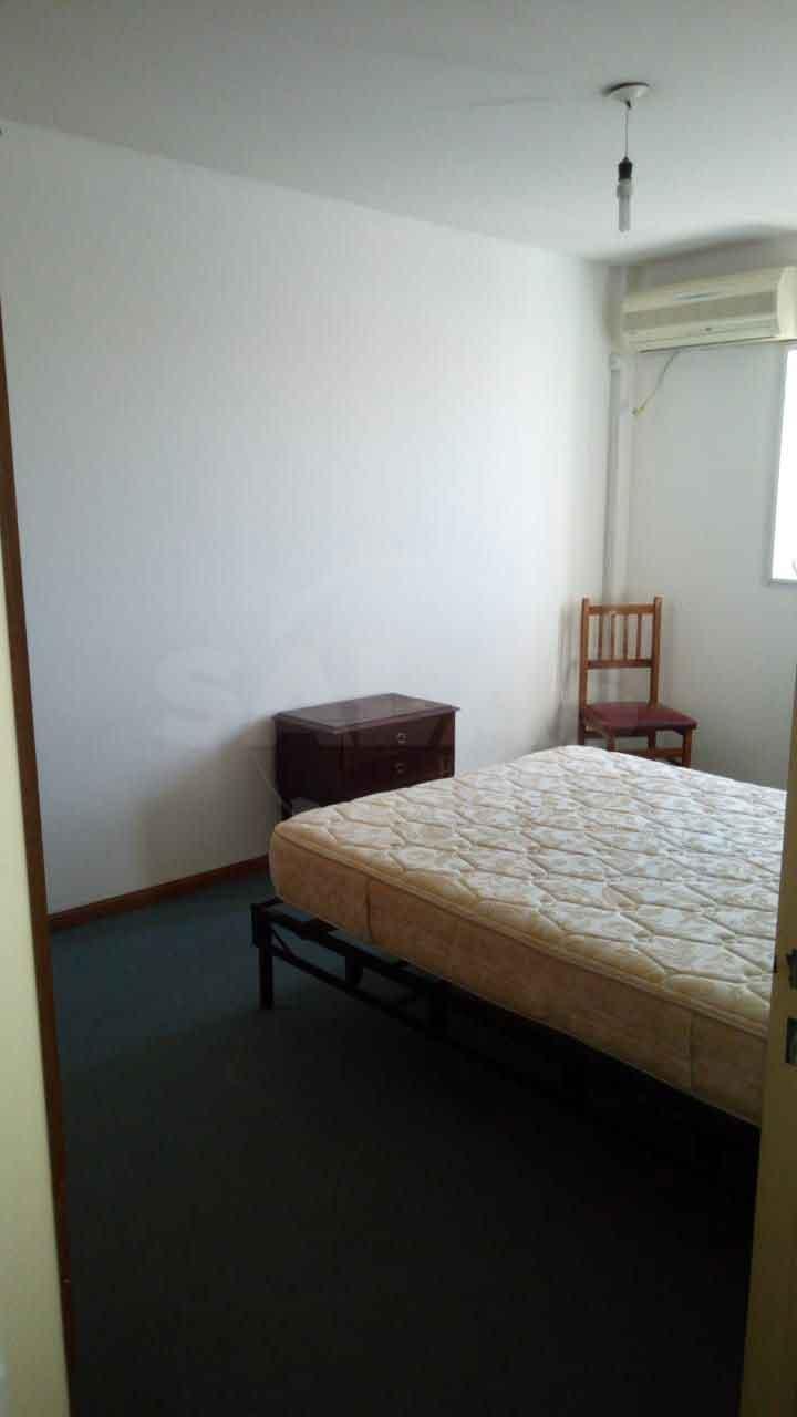 Mendoza 3900 (Roma )
