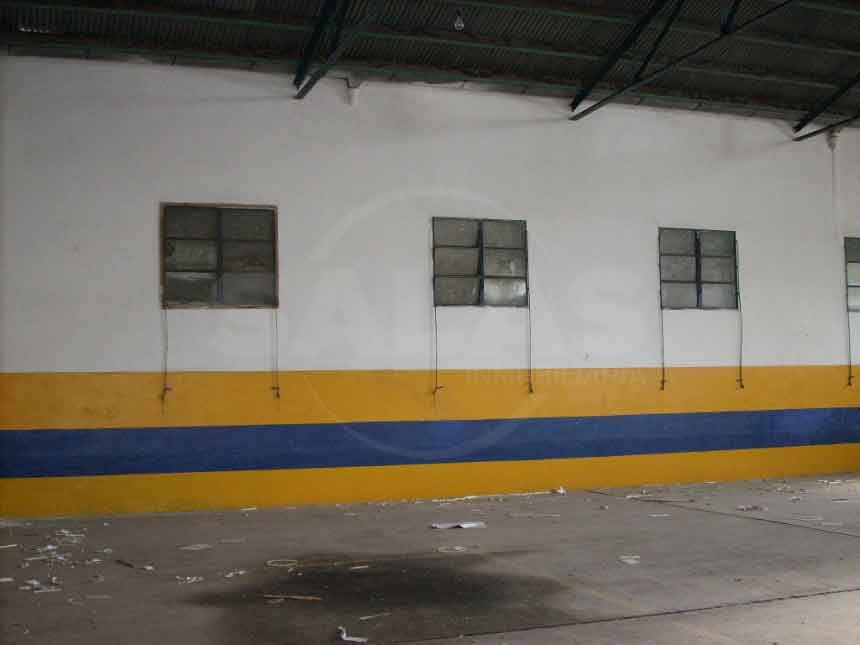 Tucumán 3800 (Roma )