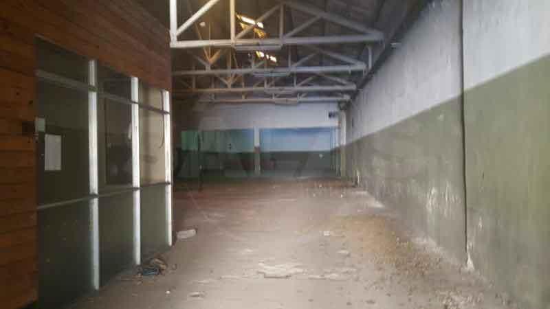 9 de Julio 2000 (Centro )