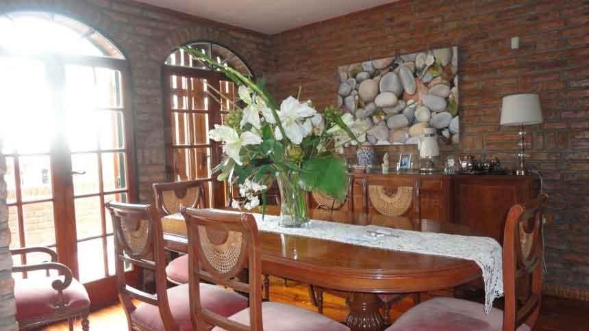 Piedras  7300 (Guadalupe )