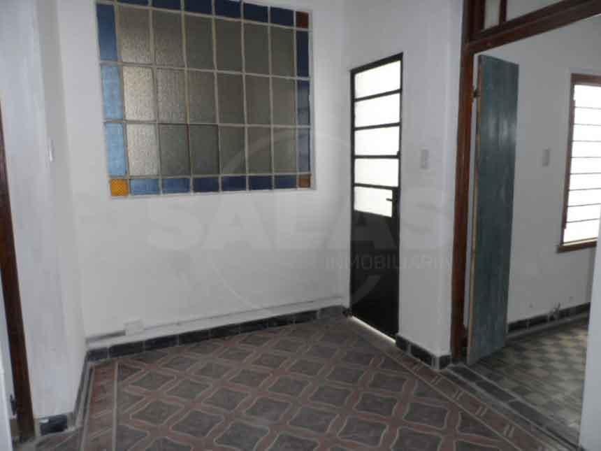 Candido Pujato 2900 (Centro )