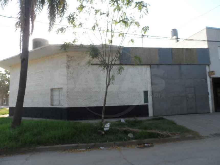 San Lorenzo 4800 (Barranquitas )