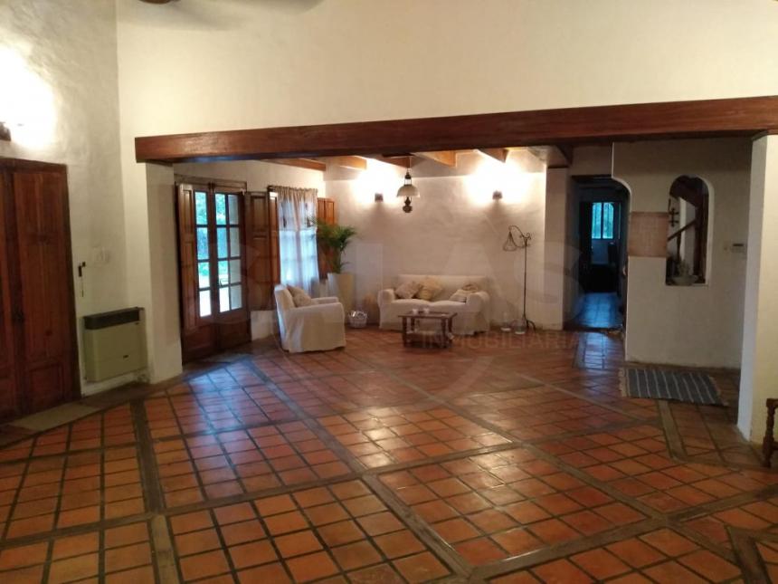 Santa Rosa  (Rincón / Colastiné )