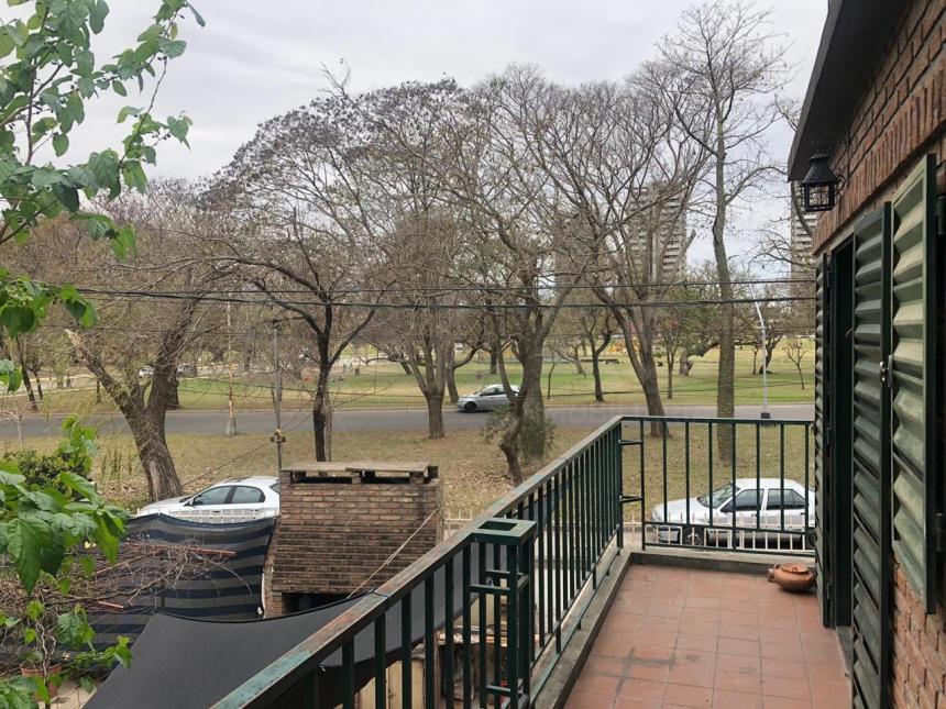Rivadavia 4800 (Zona Botanico )