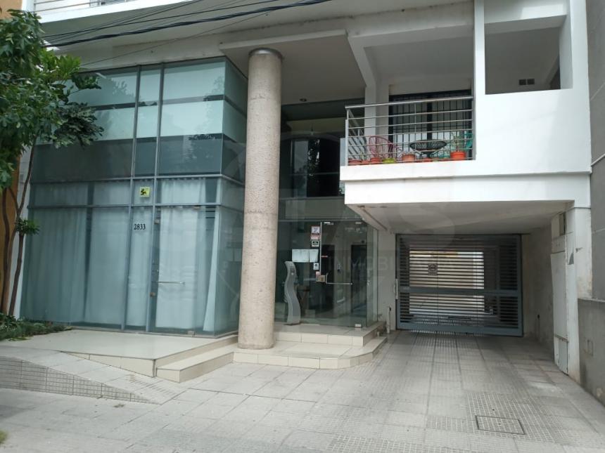 Urquiza 2800 (Centro )