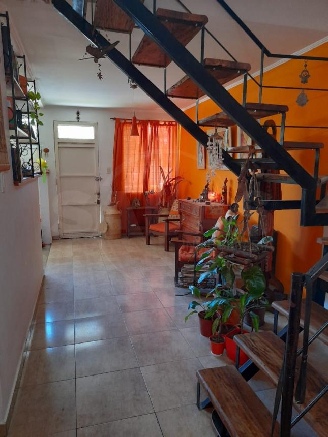 Alvear 5700 (Villa María Selva )