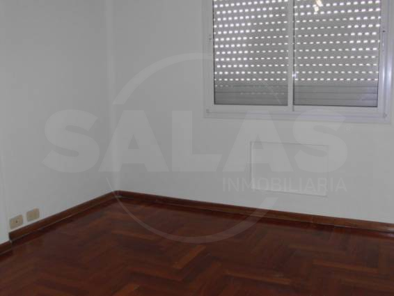 Suipacha 2900 (Centro )