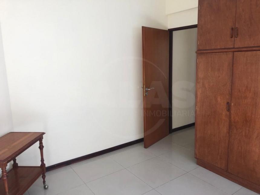 Tucumán 3100 (Centro )