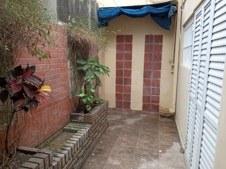 Saavedra 5300 (Ciudadela )