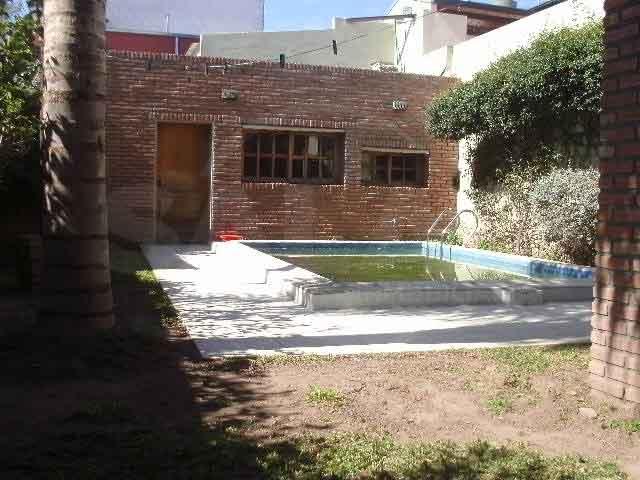 Belgrano 4200 (Candioti Norte )